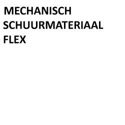 polar-benodigdheden-flex