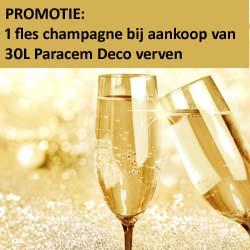 polar-champagne-promo-home-copy