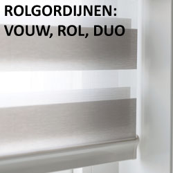 polar-raam-rolgordijnen-copy