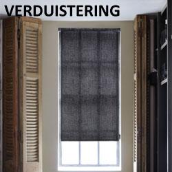 polar-raam-verduistering-copy