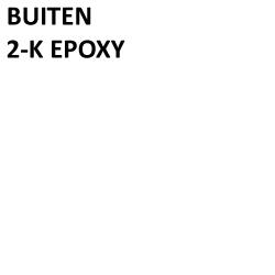 polar-verven-buiten-2k-epoxy