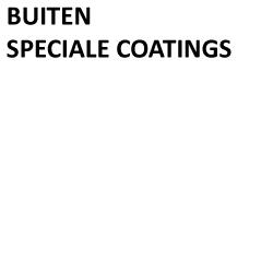 polar-verven-buiten-speciale-coatings