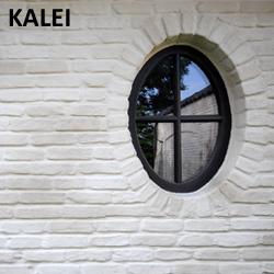 polar-verven-deco-kalei-copy