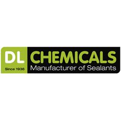 polar-verven-plamuur-dl-chemicals