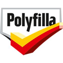 polar-verven-plamuur-polyfilla-copy