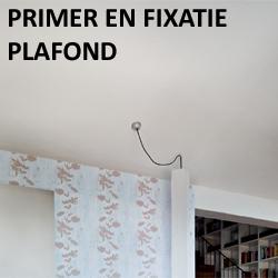 polar-verven-primer-en-fixatie-plafond-rgb-copy