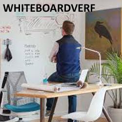 polar-verven-whiteboardverf
