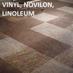 polar-vloer-vinyl-novilon-linoleum-copy