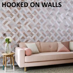 polar-wand-hooked-on-walls-copy