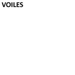 polar-raam-voiles