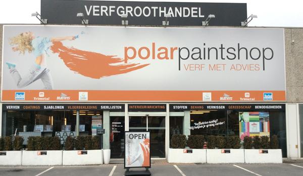 polar-shop-buiten
