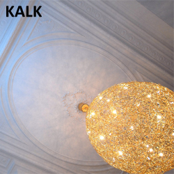 polar-verven-deco-kalk-copy
