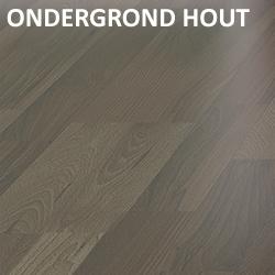 polar-verven-ondergrond-hout-rgb-copy