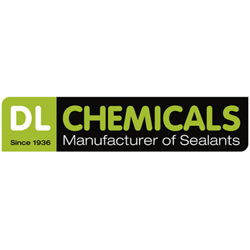 polar-verven-plamuur-dl-chemicals