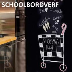 polar-verven-schoolbordverf-copy