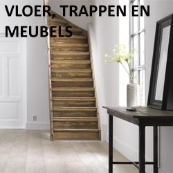 polar-verven-vloer-trappen-meubels-rgb-copy