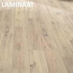 polar-vloer-laminaat-rgb-copy