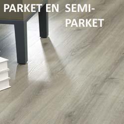 polar-vloer-parket-semi-parket-copy