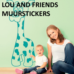 polar-wand-lou-friends-muurstickers-rgb-copy