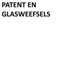 polar-wand-patent-glasweefsels