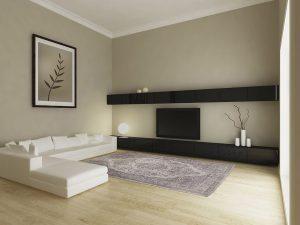 Stoomreiniger Voor Tapijt : Tapijt reinigen year old carpet stains gone van alles wat