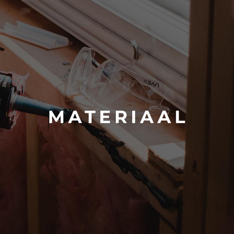 polarpaintshop_materiaal