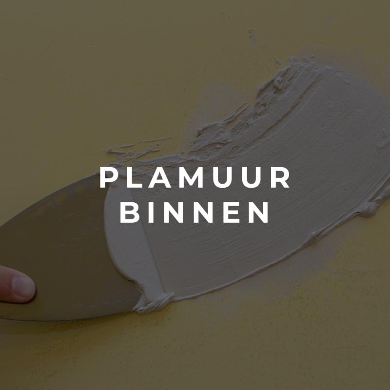 polarpaintshop_plamuurbinnen