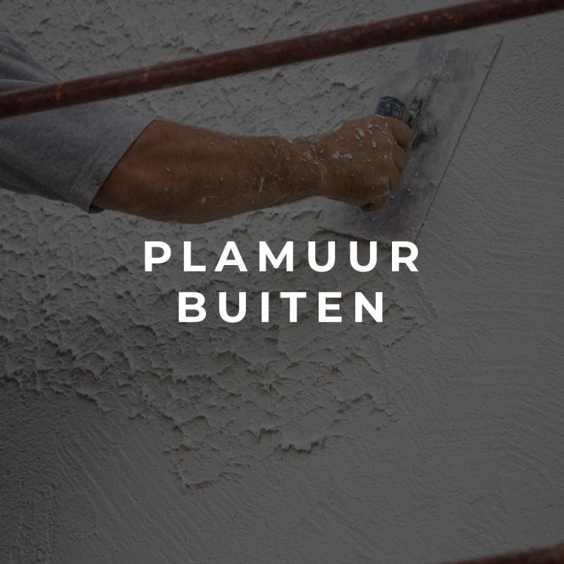 polarpaintshop_plamuurbuiten